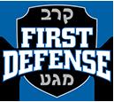 First Defense Krav Maga