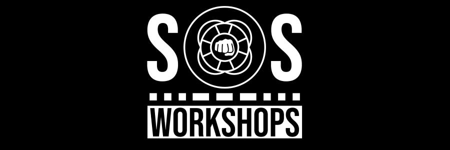 SOS-Workshops-Banner