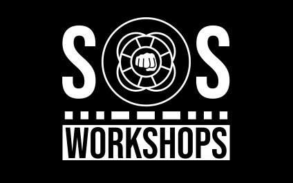 Seminar One-offs Series