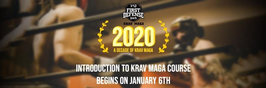img-blog-introduction-to-krav-maga-course-january2020