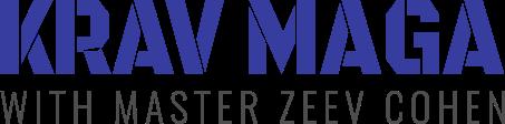 Online Training with Master Zeev Cohen