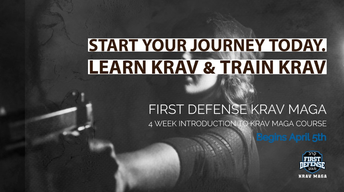 4-Week Introduction Course
